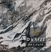 Dvrill - Untitled.png