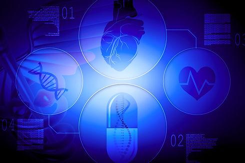 Medical Blue.jpg