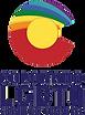 2017-COLGBTQ-Logo-V.png