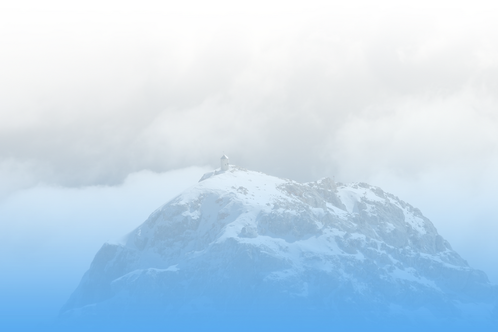 mountain_gradient.png