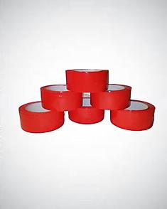 kırmızı koli bandı  (1).png