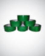 yeşil koli bandı  (1).png