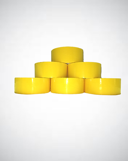 sarı koli bandı .png