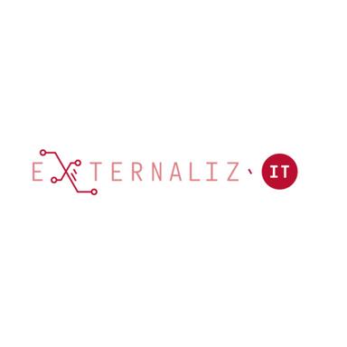 externaliz.png