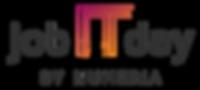 Technofutur_Job-IT-Day.png