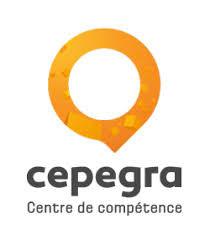 cepegra.jpg