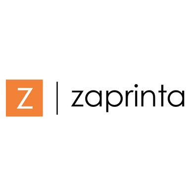Zaprinta.png