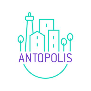 Antopolis.png