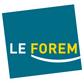 logo_Le_FOREM_fb.png