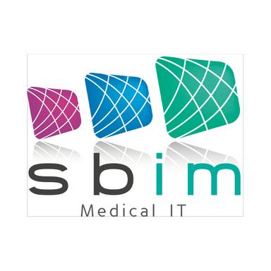 SBIM.png
