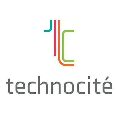 technocite_logo_v.png