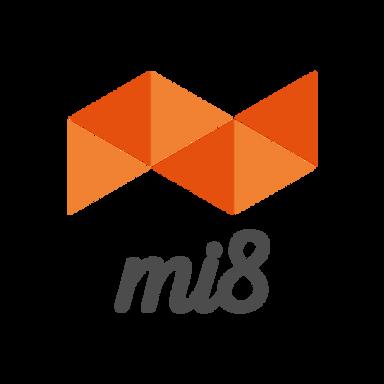 mi8.png