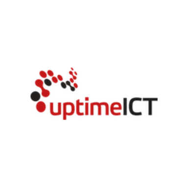 uptimeict.png