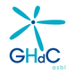 GHDC.png