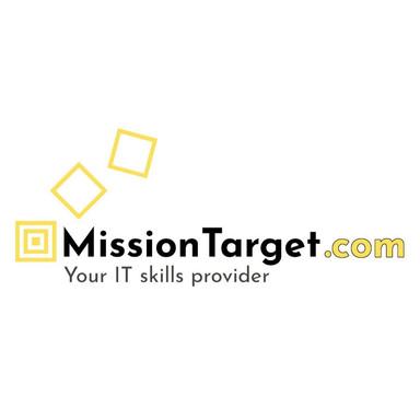 MissionTarget.jpg