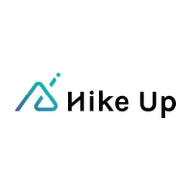 HikeUp.png