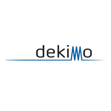 Dekimo.png