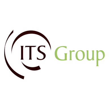ITS Group (2).png