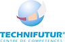 technifutur-768x497.png
