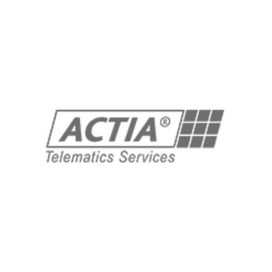 Actia.png