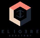 logo_eligere.png