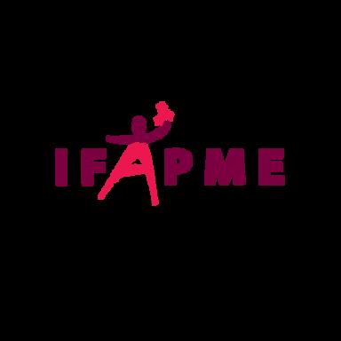 PART_IFAPME.png