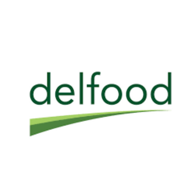 Delfood.png
