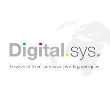 digital-sys.jpg