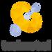 technobel_logo_ver_edited.png
