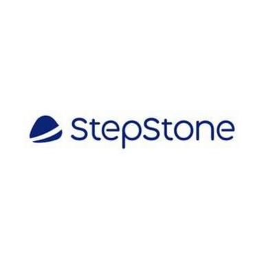 Stepstone.png