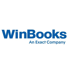 winbook.png