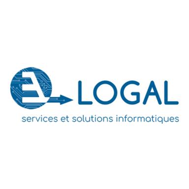 Logal.png