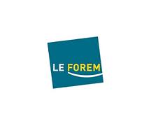LOGO LE FOREM.png