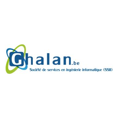 Ghalan.png
