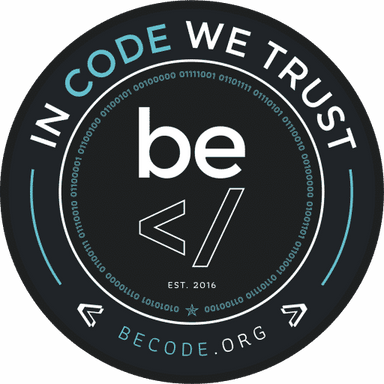 PART_BECODE.png