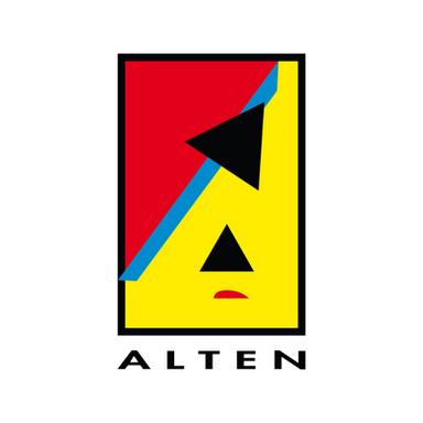 Alten.png