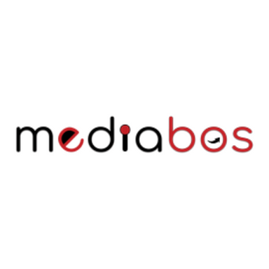 Mediabos.png