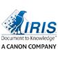 IRIS copie.png
