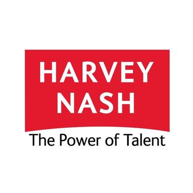 Harvey Nash.jpg