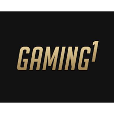Gaming1.png
