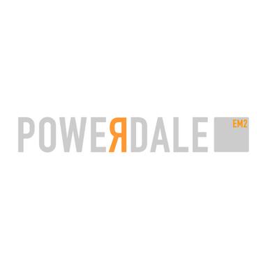 powerdale.png