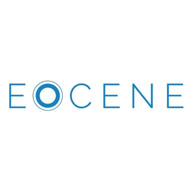 eocene.png