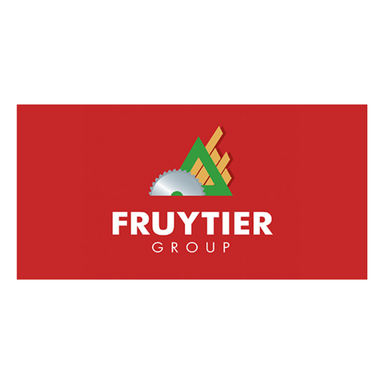 fruytier.png