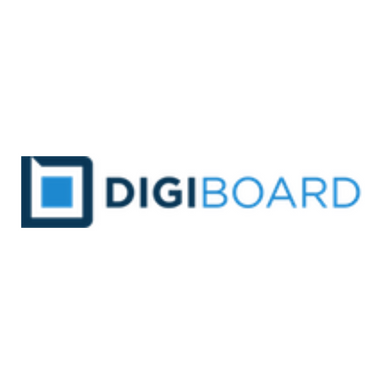 Digiboard.png