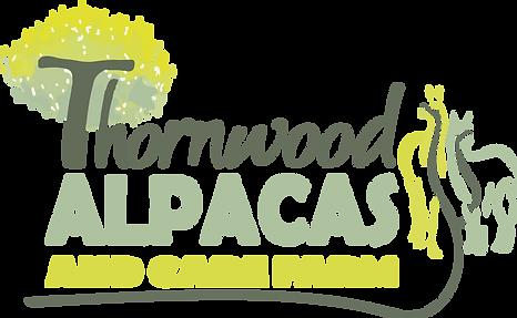 Care Farm Logo 2.png