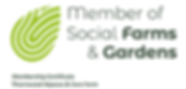 SF&G Member Logo.png