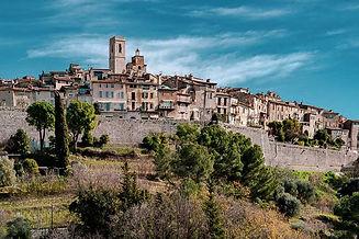 st-paul-de-vence-village-view.jpg