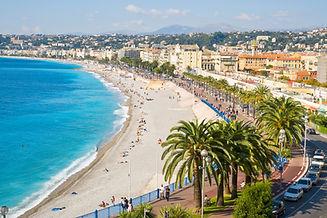 nice-promenade-attractions.jpg