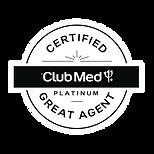 GreatAgent_platinum.png