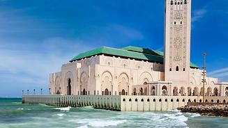 february-travels-morocco-01.png.webp